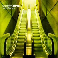 The Other Side mp3 Album by Tonight Alive
