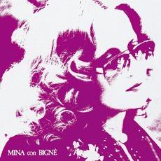 Mina Con Bigné