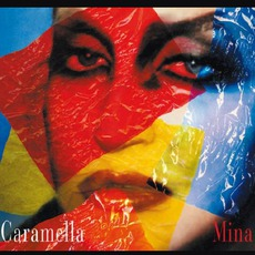 Caramella mp3 Album by Mina