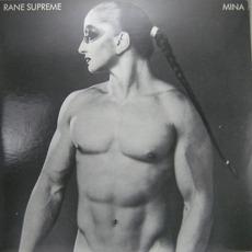 Rane Supreme