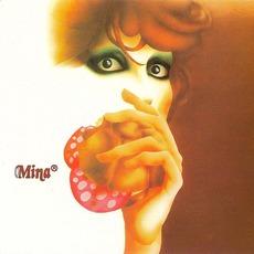 Mina® (Remastered)