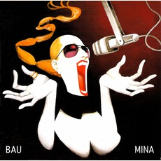 Bau mp3 Album by Mina