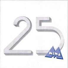 Mina 25