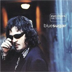 BlueSugar (Italian Edition)