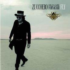 Fly mp3 Album by Zucchero