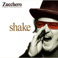 Shake (Limited Edition)