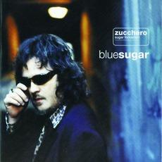 BlueSugar