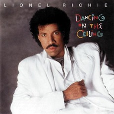 Dancing On The Ceiling (Remastered) mp3 Album by Lionel Richie