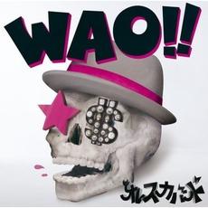 Wao!!