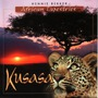 African Tapestries: Kusasa
