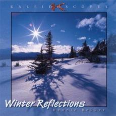 Kaleidoscopes: Winter Reflections
