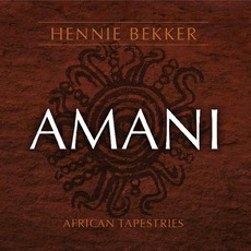African Tapestries: Amani