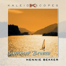 Kaleidoscopes: Summer Breeze