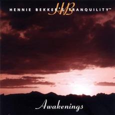 Hennie Bekker's Tranquility: Awakenings