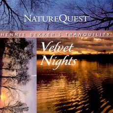 Hennie Bekker's Tranquility: Velvet Nights
