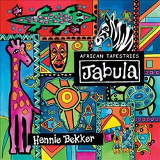 African Tapestries: Jabula