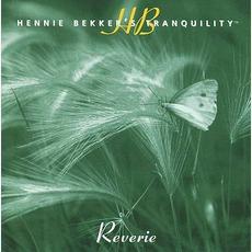 Hennie Bekker's Tranquility: Reverie