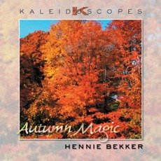 Kaleidoscopes: Autumn Magic