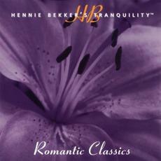 Hennie Bekker's Tranquility: Romantic Classics