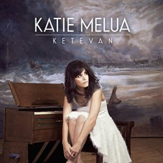 Ketevan mp3 Album by Katie Melua