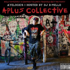 Aplus Collective