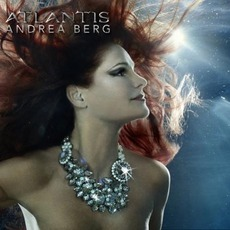 Atlantis (Media Markt Exlusiv Edition) mp3 Album by Andrea Berg