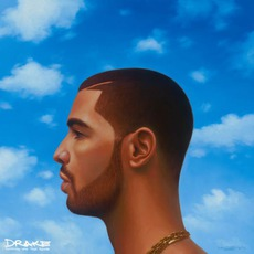 Nothing Was The Same (Deluxe Edition) mp3 Album by Drake
