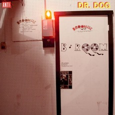 B-Room mp3 Album by Dr. Dog