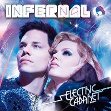 Electric Cabaret