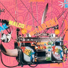 Duck Rock mp3 Album by Malcolm McLaren
