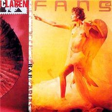 Fans mp3 Album by Malcolm McLaren