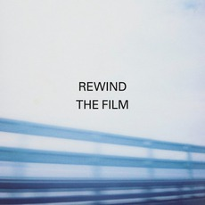 Rewind The Film mp3 Album by Manic Street Preachers