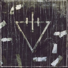 8:18 (Japanese Edition) mp3 Album by The Devil Wears Prada