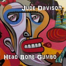 Head Bone Gumbo