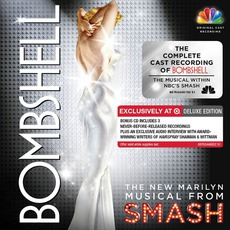 Bombshell (Deluxe Edition)