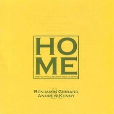 Home, Volume V