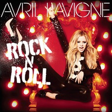 Rock 'N' Roll mp3 Single by Avril Lavigne