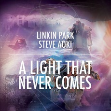 A Light That Never Comes mp3 Single by Linkin Park