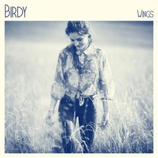 Wings mp3 Single by Birdy
