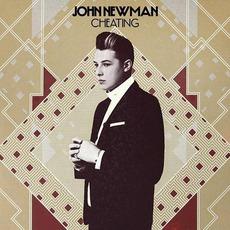 Cheating mp3 Single by John Newman
