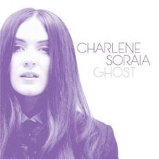Ghost mp3 Single by Charlene Soraia