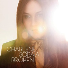Broken mp3 Single by Charlene Soraia