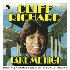Take Me High (Remastered) by Cliff Richard