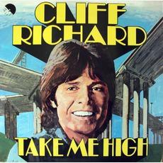Take Me High by Cliff Richard