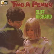 Two A Penny by Cliff Richard