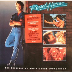 Road House mp3 Soundtrack by Various Artists