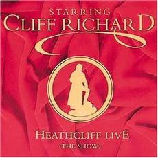 Heathcliff Live (1996 Original Birmingham Cast)