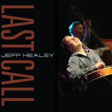 Last Call mp3 Live by Jeff Healey