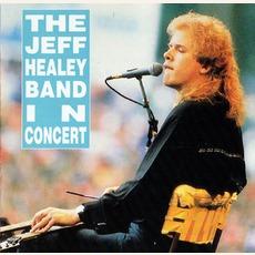 In Concert (Toronto 1988)