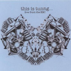 This Is Tunng... Live From The BBC mp3 Live by Tunng